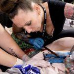 Prava krema za njegu tetovaže