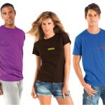 Sve što treba znati o printu na majice
