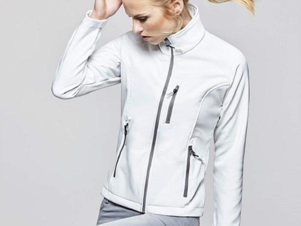 Zbog čega su softshell jakne potrebne svakome?