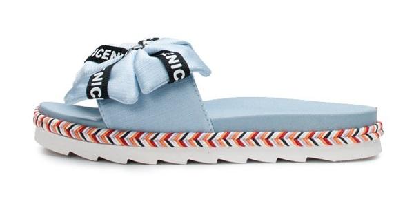 Probudite proljetnu energiju u sebi uz simpatične sandale
