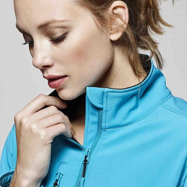 Kvalitetne softshell jakne