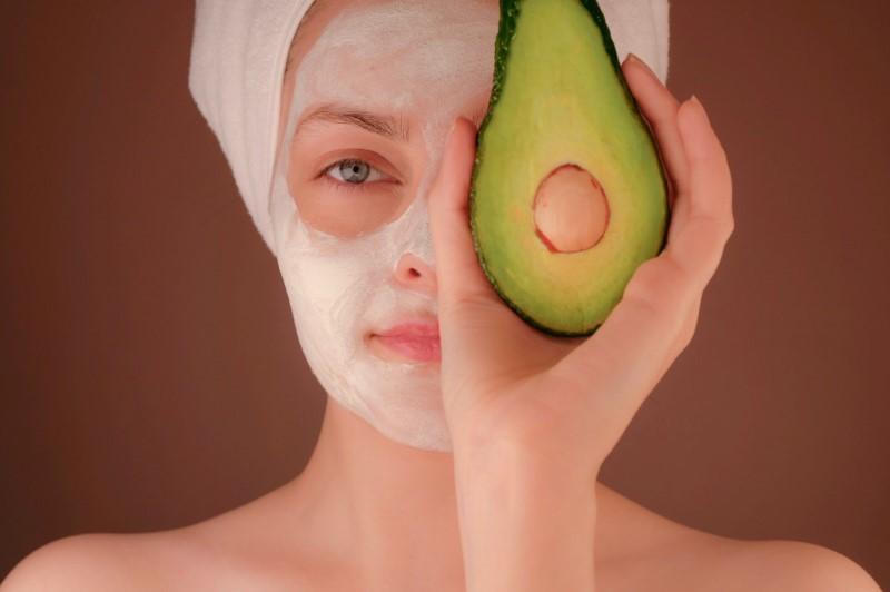 Kreme za lice za zdravu i nježnu kožu