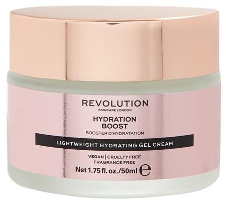 Revolution Skincare krema za lice